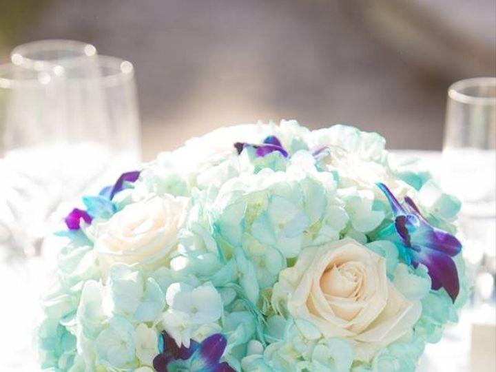 Tmx 1455856371726 Post5a Lake Worth wedding planner