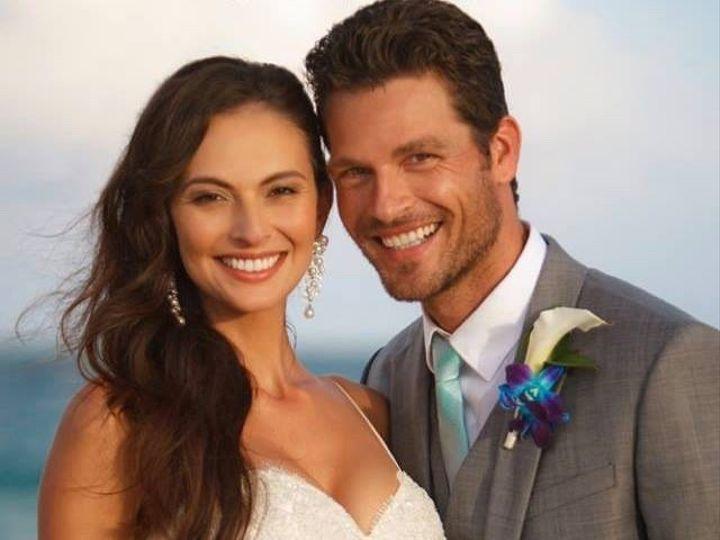 Tmx 1455856411059 Post14 Lake Worth wedding planner