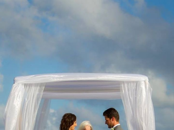 Tmx 1455856420335 Post10 Lake Worth wedding planner
