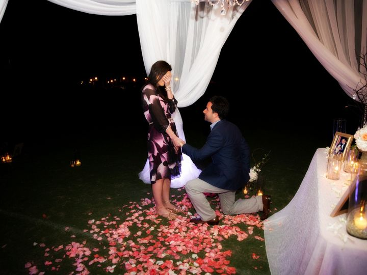 Tmx 1455856931358 Ya9a6627smaller Lake Worth wedding planner