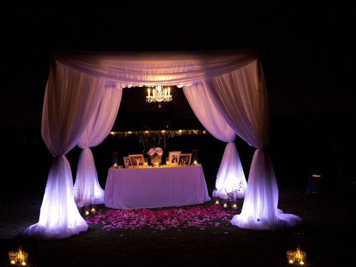 Tmx 1455856944946 Ya9a6526 Lake Worth wedding planner