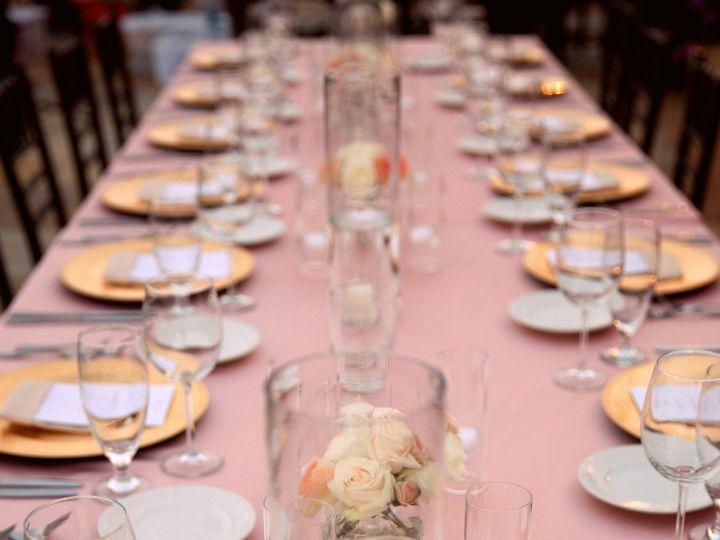 Tmx 1455856986446 Ya9a6538edited Lake Worth wedding planner
