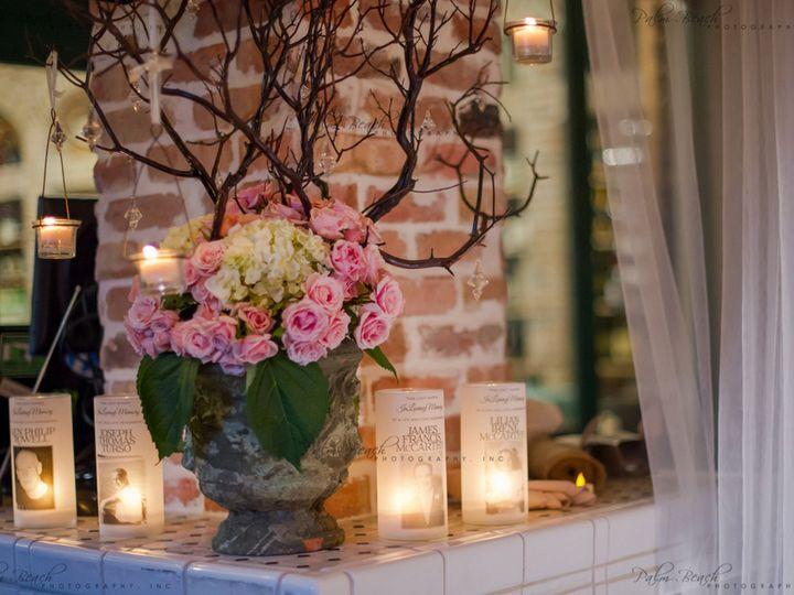 Tmx 1455862389726 22 Copy Lake Worth wedding planner