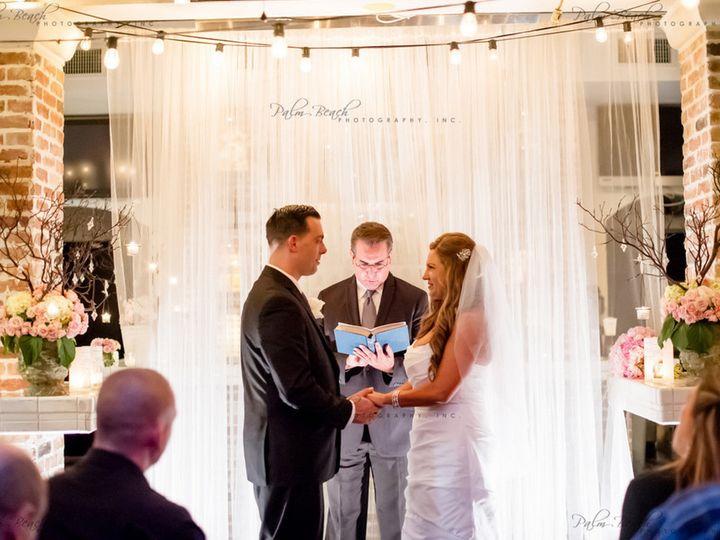 Tmx 1455862404557 Post11 Lake Worth wedding planner