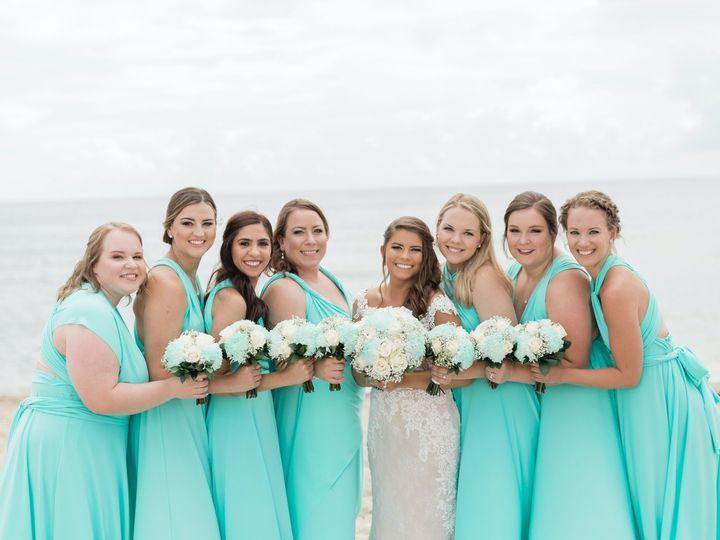 Tmx Brit Joel 4 51 686104 1563477287 Lake Worth wedding planner
