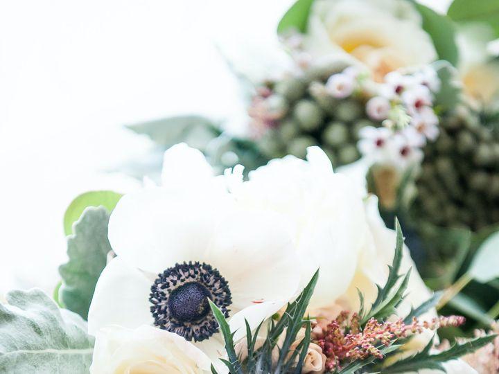 Tmx Dsc 0481 51 686104 1564765952 Lake Worth wedding planner