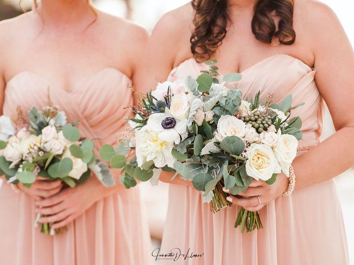 Tmx Dsc 0808 51 686104 1564765952 Lake Worth wedding planner
