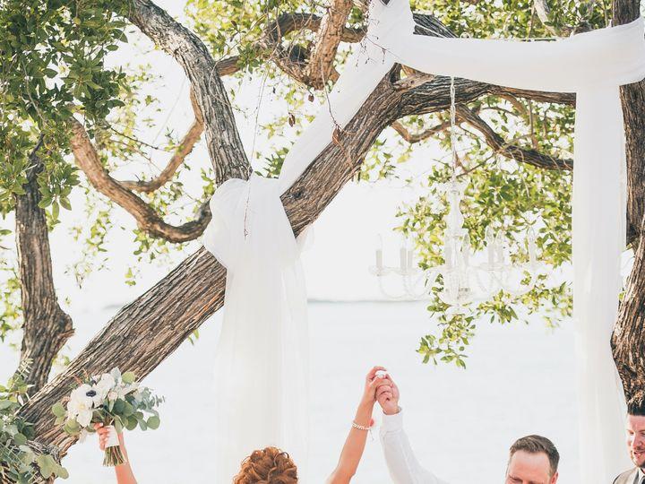 Tmx Dsc 0938 51 686104 1564765947 Lake Worth wedding planner