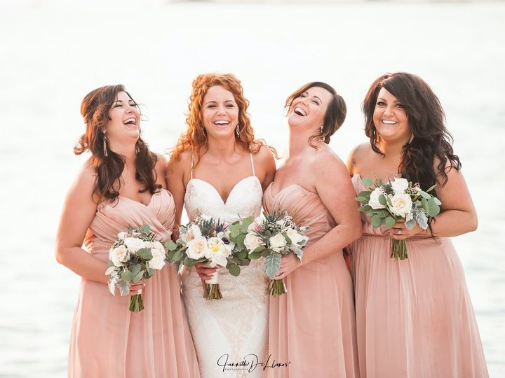 Tmx Dsc 1146 51 686104 1564765944 Lake Worth wedding planner