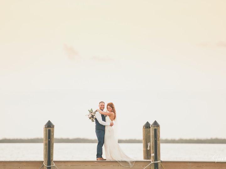Tmx Dsc 1213 51 686104 1564765942 Lake Worth wedding planner