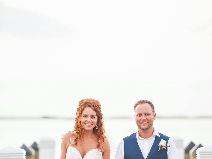 Tmx Dsc 1247 51 686104 1564765945 Lake Worth wedding planner