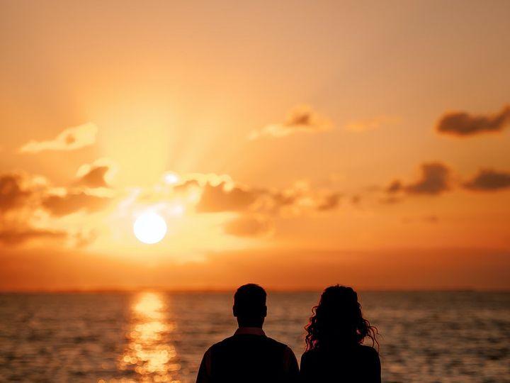 Tmx Emily Jake 0163 51 686104 1564767550 Lake Worth wedding planner