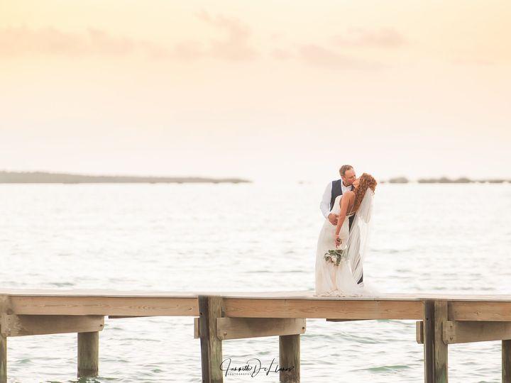 Tmx Emily Jake 51 686104 Lake Worth wedding planner