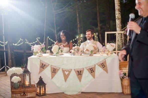 Tmx Image 51 686104 1563474192 Lake Worth wedding planner
