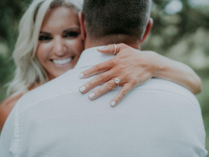 Tmx Jess Johnengagement 0085 51 686104 1563473897 Lake Worth wedding planner