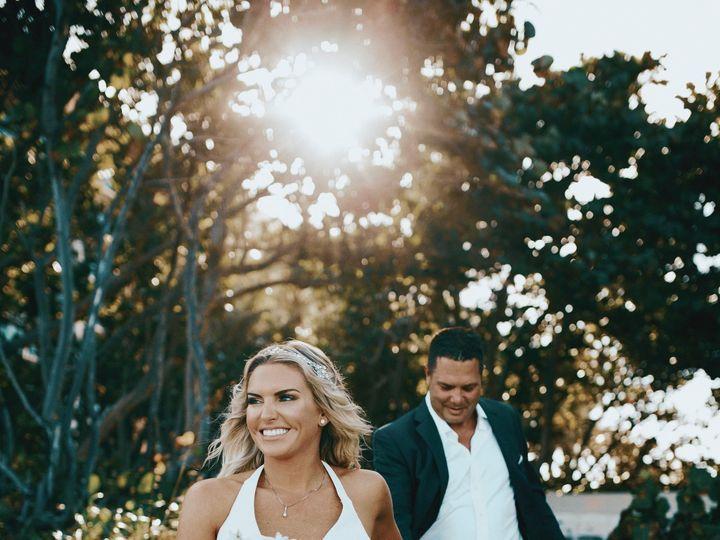 Tmx Jessicaandjohnswedding0228 51 686104 1563473441 Lake Worth wedding planner