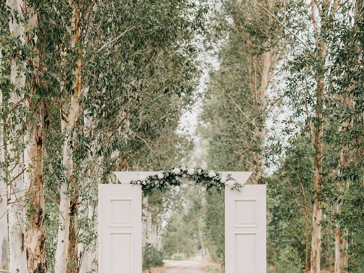 Tmx Kai Kai 10 51 686104 1563473743 Lake Worth wedding planner