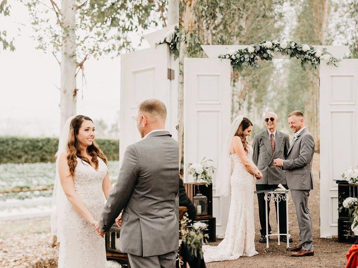 Tmx Kai Kai 12 51 686104 1563473742 Lake Worth wedding planner