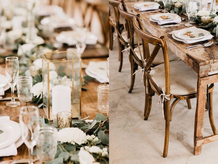 Tmx Kai Kai 24 51 686104 1563473815 Lake Worth wedding planner