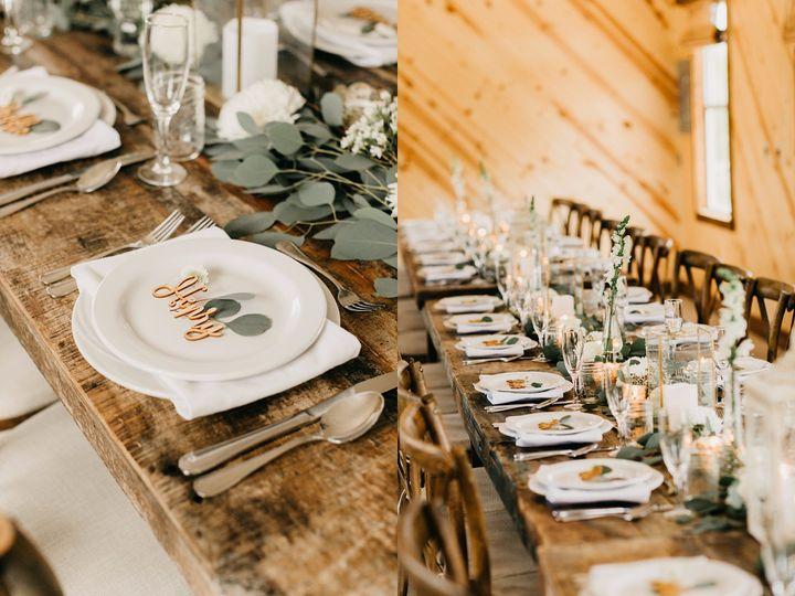Tmx Kai Kai 25 51 686104 1563473815 Lake Worth wedding planner
