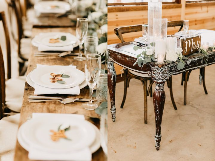 Tmx Kai Kai 27 51 686104 1564766456 Lake Worth wedding planner