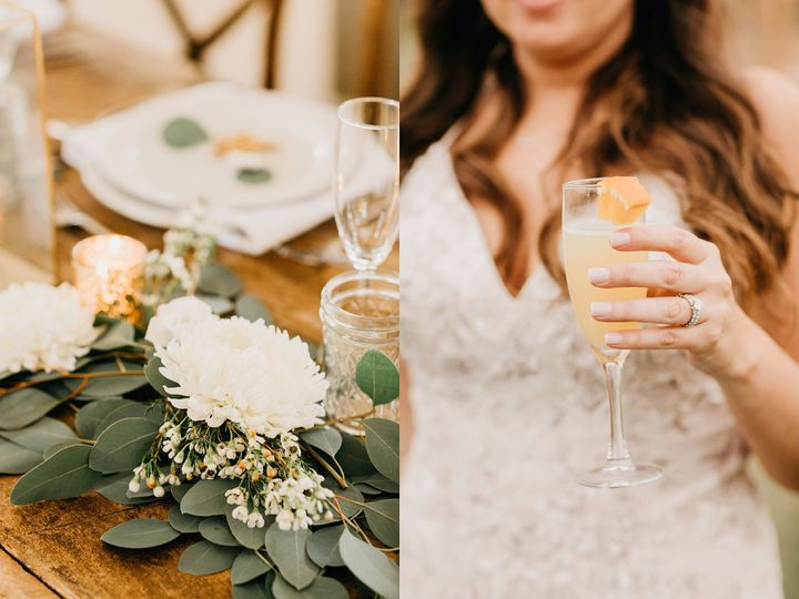 Tmx Kai Kai 30 51 686104 1564766455 Lake Worth wedding planner