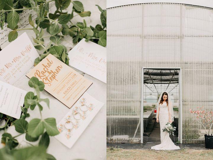 Tmx Kai Kai 4 51 686104 1563473675 Lake Worth wedding planner