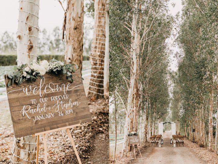 Tmx Kai Kai 7 51 686104 1563473744 Lake Worth wedding planner