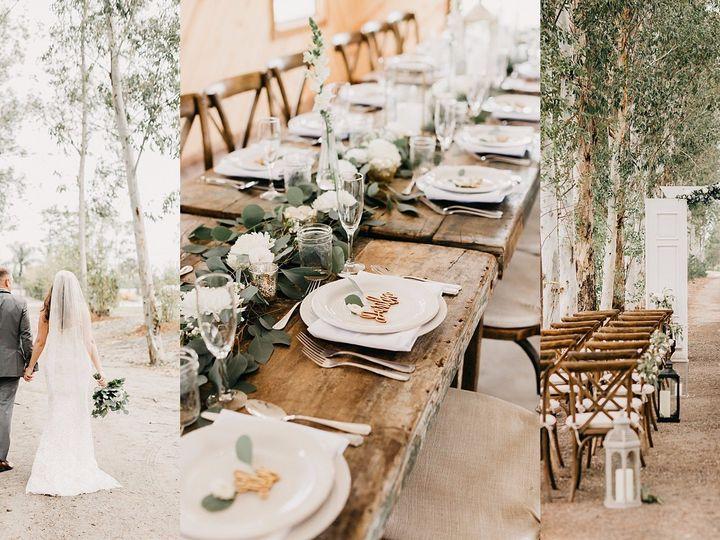 Tmx Kai Kai 51 686104 1563473675 Lake Worth wedding planner