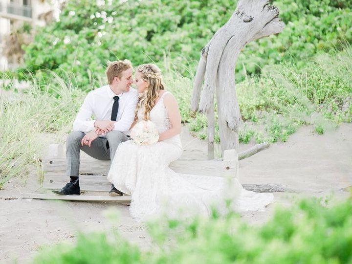 Tmx Kelsey 2 51 686104 1564766234 Lake Worth wedding planner