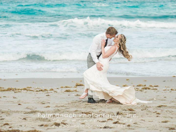 Tmx Kelsy 51 686104 Lake Worth wedding planner