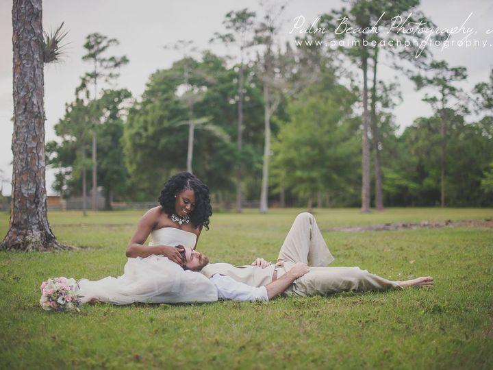 Tmx Kizzie Lee 51 686104 Lake Worth wedding planner