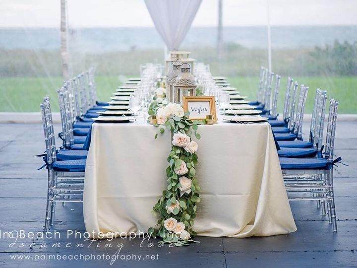 Tmx Stephanie Table Full 51 686104 1564766260 Lake Worth wedding planner