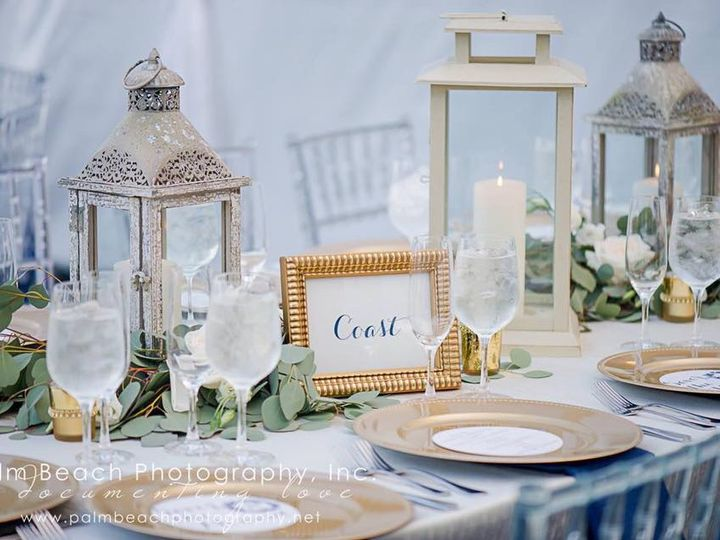 Tmx Stephanie Table 51 686104 Lake Worth wedding planner