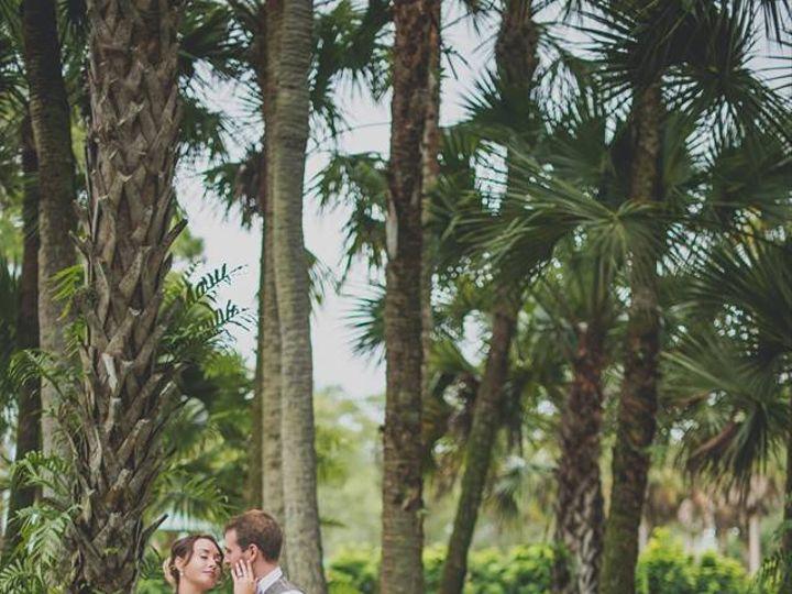 Tmx Styled Shoot Full 51 686104 Lake Worth wedding planner