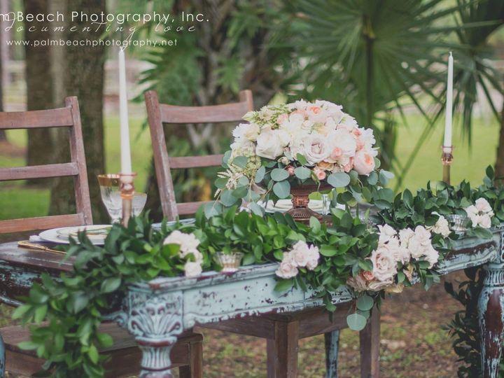 Tmx Styled Shoot Table 51 686104 1564766261 Lake Worth wedding planner