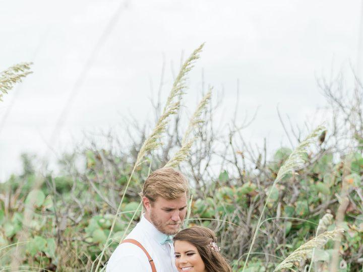 Tmx Untitled 261 51 686104 1563477326 Lake Worth wedding planner