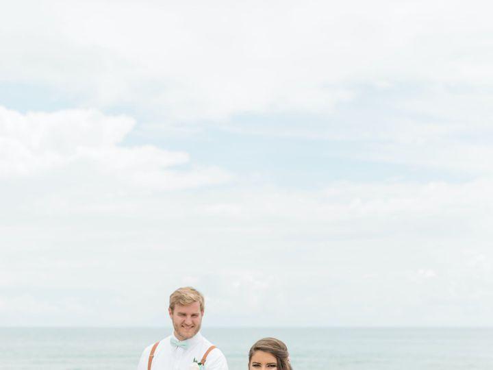 Tmx Untitled 313 51 686104 1563477336 Lake Worth wedding planner