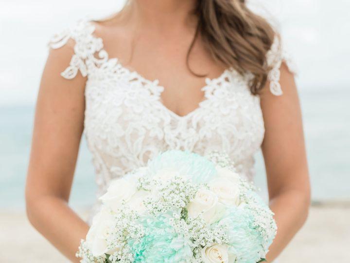Tmx Untitled 396 51 686104 1563477351 Lake Worth wedding planner