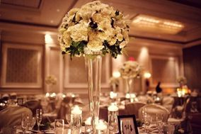 Griffins Floral & Event Design
