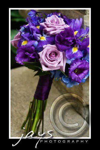 Tmx 1288619426462 369854108143135651518872585654467899221476n Columbus wedding florist