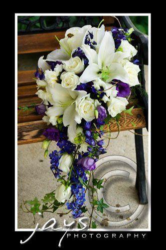 Tmx 1288619436259 3698541081430856515188725856544678986553386n Columbus wedding florist