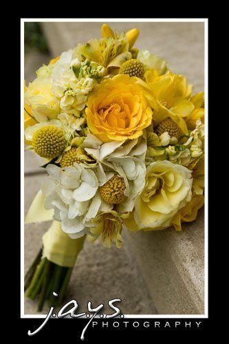 Tmx 1288619536744 2830240385524856515188725856542871677749072n Columbus wedding florist