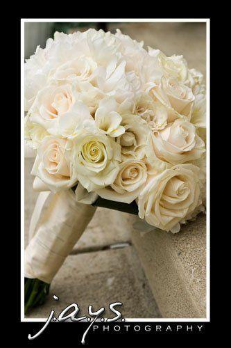Tmx 1288619740822 Jays Columbus wedding florist