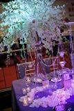 Tmx 1288619801462 Sm Columbus wedding florist