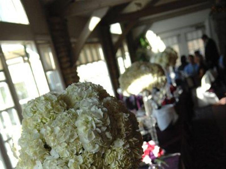 Tmx 1288619896369 DSC0790 Columbus wedding florist