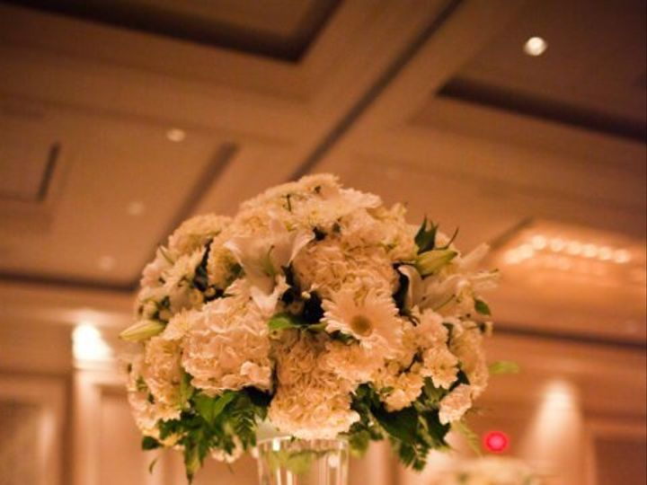 Tmx 1340214221462 268483902816666322874518n Columbus wedding florist