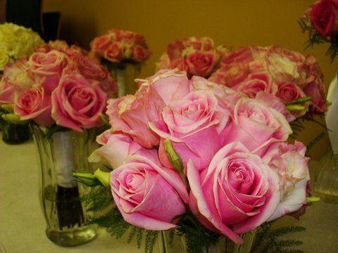 Tmx 1340214223599 293694139762316323549908n Columbus wedding florist