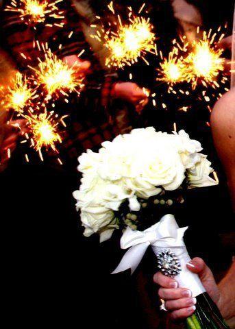 Tmx 1340214226652 293694139762366324833596n Columbus wedding florist