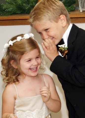 Tmx 1340214229312 293694139762516321405105n Columbus wedding florist
